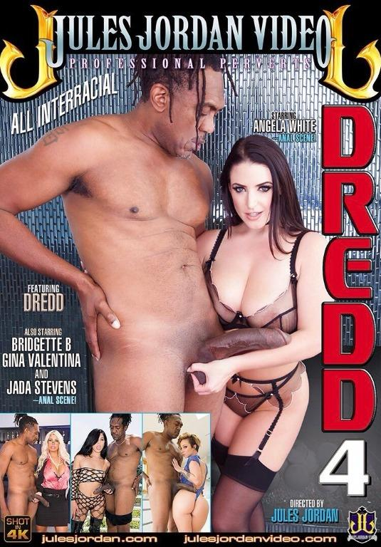 Angela White Mike Adriano