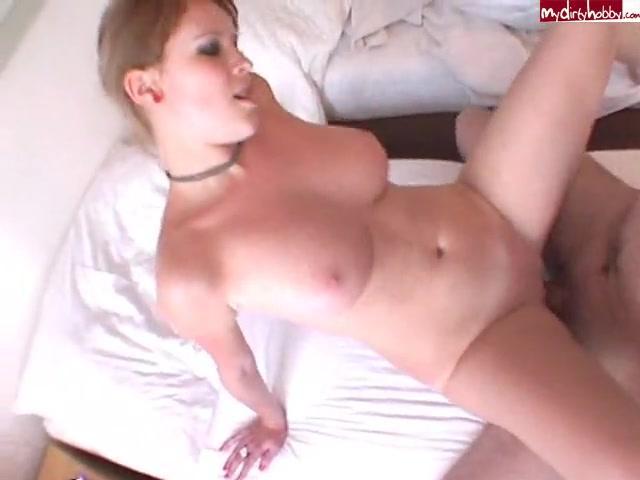 haushälterin porno