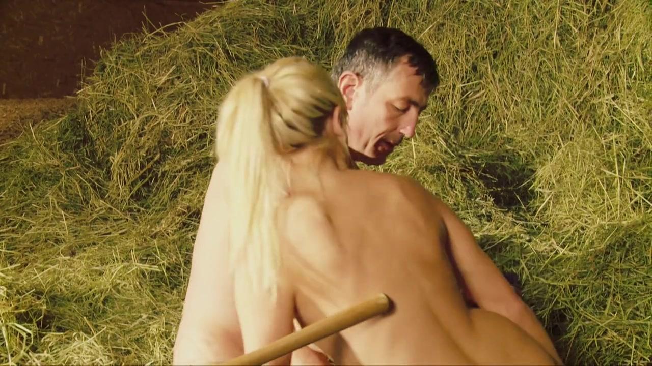 Russian institute porn