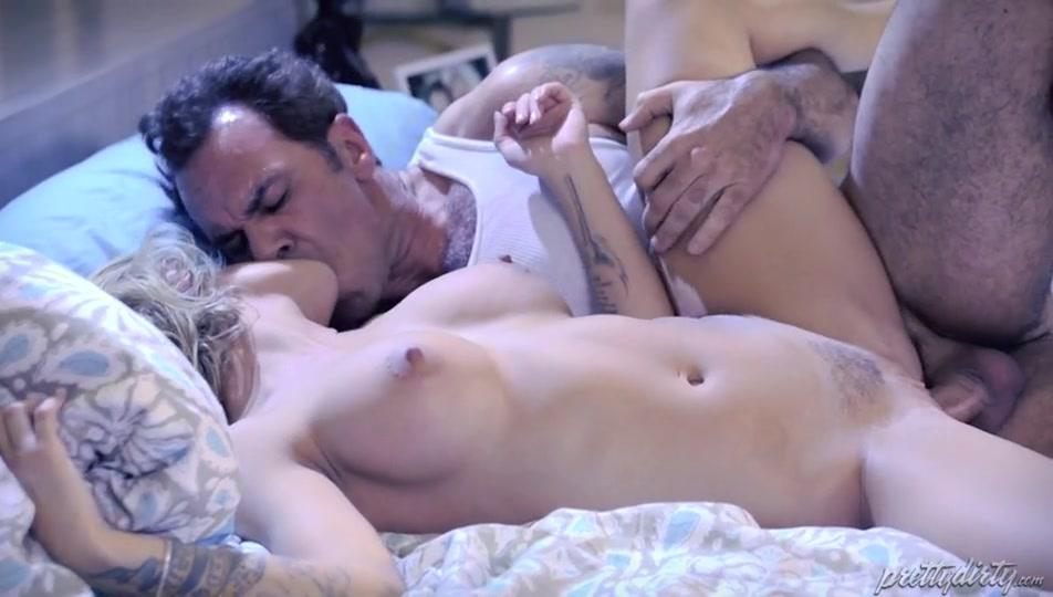 Jessa Rhodes James Deen