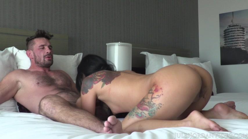 Raw 30 Porn