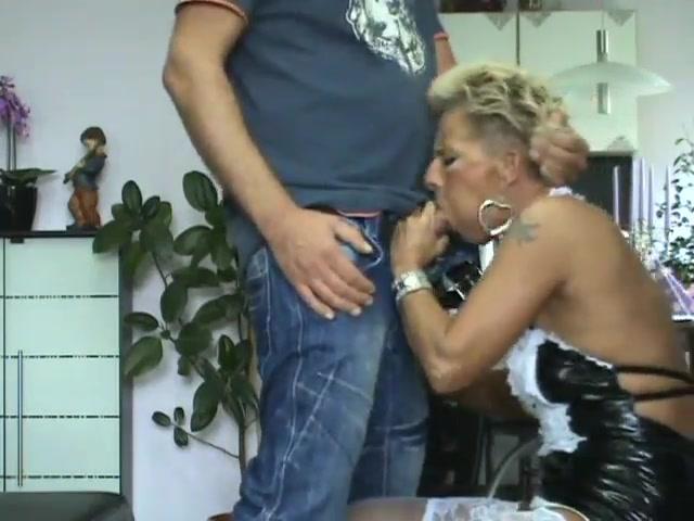 Video porno arab